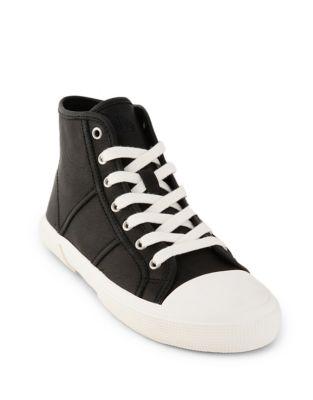 Fashion Athletic Shoes by Lauren Ralph Lauren