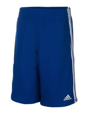 Boy's Triple Up Basketball Shorts 500087135167