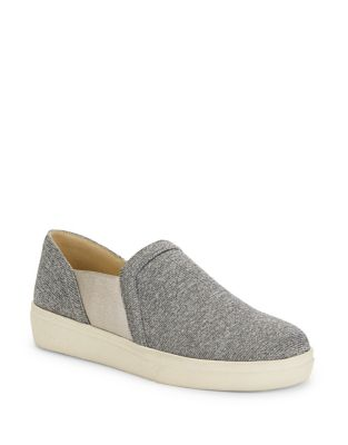 Hoshi Slip-On Casual Sneakers by Bandolino