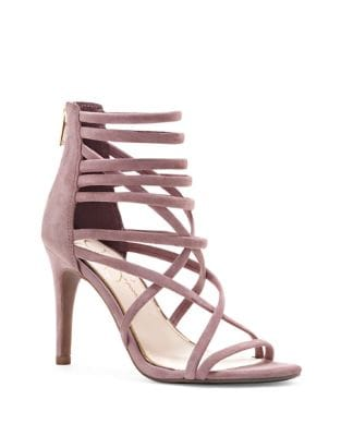 Harmoni Gladiators by Jessica Simpson