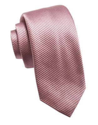 Lik Stripe Tie by Paper Crown