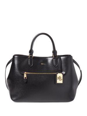 Saffiano Medium Sabine Satchel Bag 500087152910