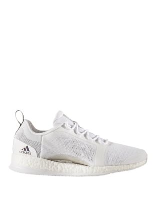 Women's Pure Boost Sneakers by Adidas