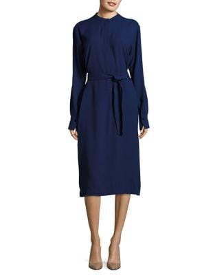 Vongola Self-Tie Dress 500087169414