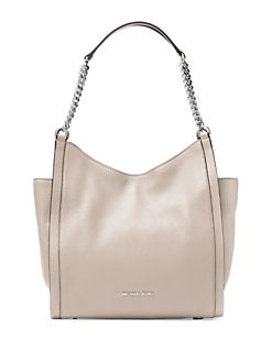 6c9fd6c5a2b0 Buy michael kors medium tote bag > OFF65% Discounted