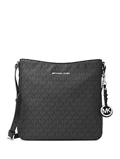 a63a8e1379be Buy michael kors monogram bag grey > OFF63% Discounted