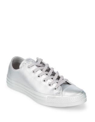 Tonalox Sneakers by Converse
