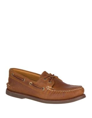 Gold Cup Authentic Original Boat Shoes 500087187557