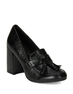 Happy Change Metallic Pumps by Kenneth Cole REACTION