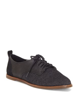 Kulver Oxfords Shoes...