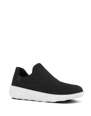 Loaff TM Slip-On Sneakers by FitFlop