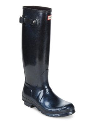 Original Tall Starcloud Rain Boot by Hunter