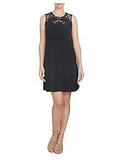 Little Black Dress: Black Dresses for Women | Lord & Taylor