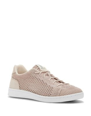 Casie Lace-up Sneakers by Ed Ellen Degeneres