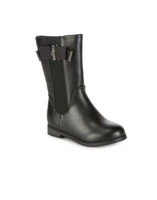 Girls Emma Valley Boots...