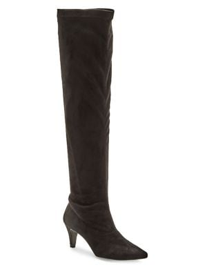 Rockland Over-The-Knee Boots by Matisse