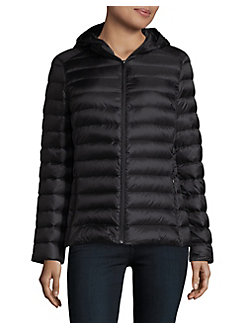 Gallery womens quilted coats