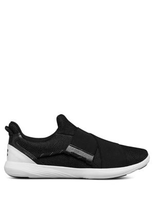 Precision X Slip-On Sneakers 500087292177