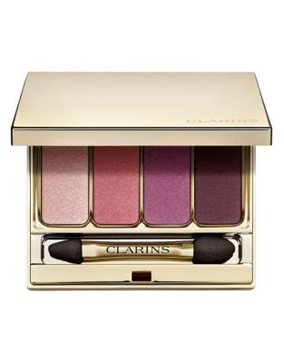 Four-Color Eyeshadow Palette 500087292406