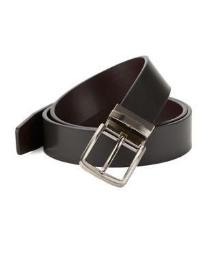 Fashion Leather Belt...