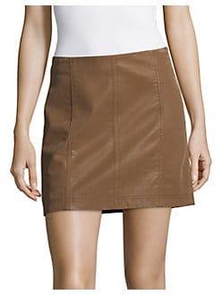 Women's Skirts: Designer Skirts for Women | Lord & Taylor
