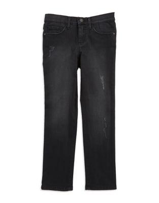 Kiss Me Skinny Jeans 500087307180