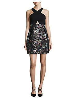 lord and taylor dresses for wedding guests. product image lord and taylor dresses for wedding guests