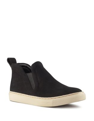Freddy Slip On Sneakers by Cougar