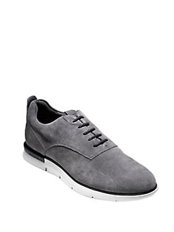 Product image. #. QUICKVIEW. Cole Haan