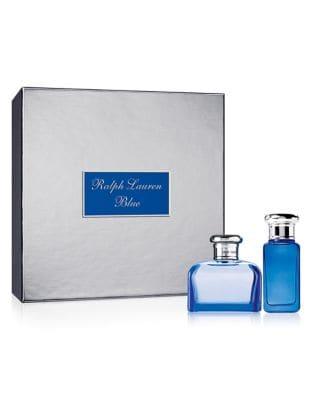 Blue Eau de Toilette Gift Set - $119.00 Value 500087312595