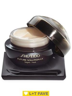 Future Solution LX Total Regenerating Cream/1.7 oz. 500087324270