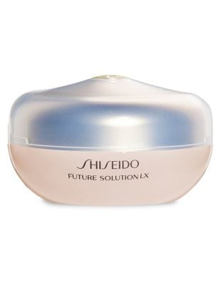 Future Solution LX Total Radiance Foundation Broad Spectrum SPF 20 Sunscreen 500087324280