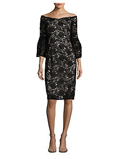 Women\'s Evening & Formal   Lord & Taylor