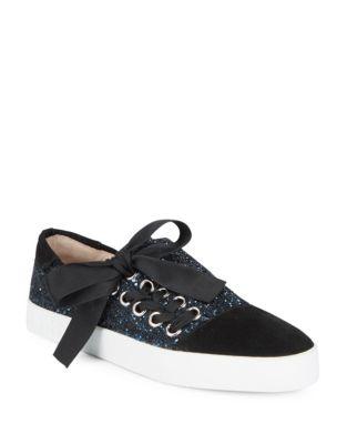 Vera Sneakers by Avec Les Filles