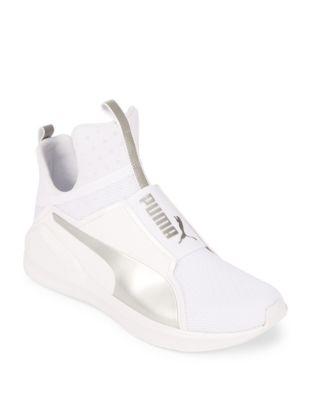 Fiercecore Sneakers by PUMA