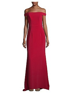 Evening Dresses & Formal Dresses   Lord & Taylor