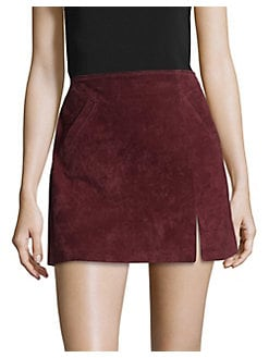 Women's Skirts: Designer Skirts for Women | Lord & Taylor