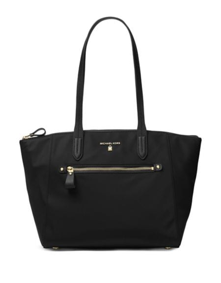 Kelsey Md Tz Tote by Michael Michael Kors