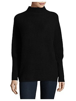 Turtleneck Sweaters: Black, Wool & More | Lord & Taylor