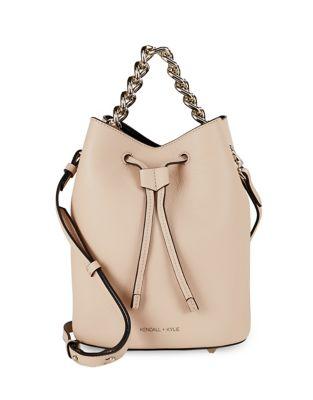 Mini Ladie Bucket Bag...