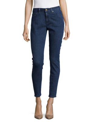 Antique Wash Jeans 500087362004