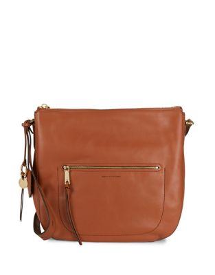Marli Bucket Hobo Bag...