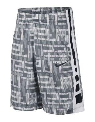 Boy's Dry Elite Basketball...