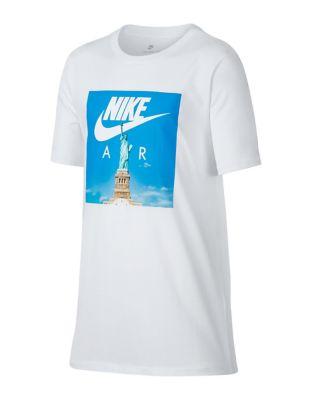 Boys Liberty Sportswear...