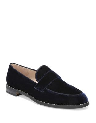 Hudley Loafers by Franco Sarto