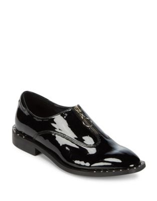 Remini Loafers by Design Lab Lord & Taylor