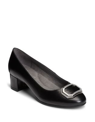 Compadre Pumps by Aerosoles