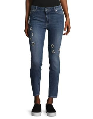 Ciao Baby Jeans 500087425009