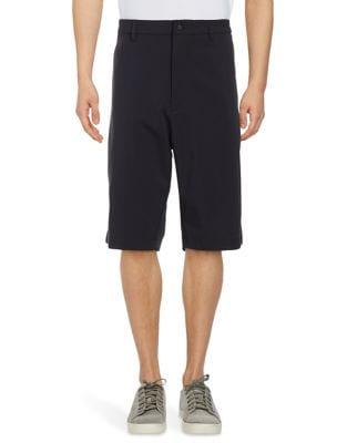 Opti-Stretch Golf Shorts...