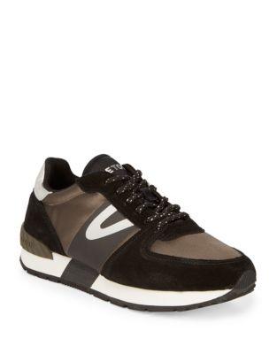 Loyola Sneakers by Tretorn